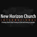 New Horizon Church Int'l