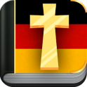 Bible of Germany