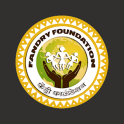 Fandry Foundation
