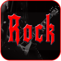 Rock Music Stations