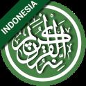 Al Quran Bahasa Indonesia
