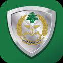 LAF Shield
