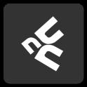New Creation Church App