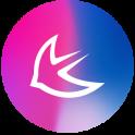 APUS Launcher - Theme, Wallpaper, Boost, Hide Apps
