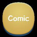 Comic Font Flipfont Free