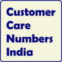 Customer Care Number India