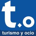 Turismedia