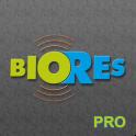 BIORES pro