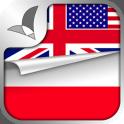 Learn POLISH Fast&Easy: Free Language Audio Course