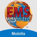 EMS Anyware - Mobilis