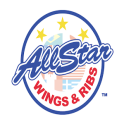 All Star Wings & Ribs