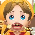 Baby Prince Dentist