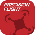 PrecisionFlight for DJI Drones
