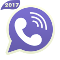 Free Guide for Viber Free Calling and Video