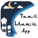Tamil Islamic App