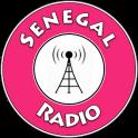 Senegal Radio
