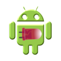 GPIO Tool For Raspberry Pi