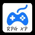 네코 RPGXP 플레이어