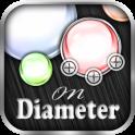 Durchmesser - ON DIAMETER