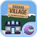 Babara Village