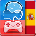 Lingo Games - Learn Spanish