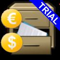 Enterprise Pro Manager Trial