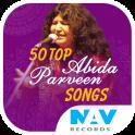 50 Top Abida Parveen Songs