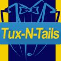 Tux-N-Tails