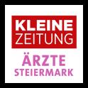 Ärzteführer Steiermark
