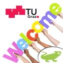 Welcome@TUGraz