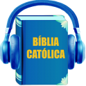 Catholic Bible - Portuguese