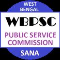 WBCS /WBPSC Exam