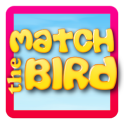 Match the Bird Saga
