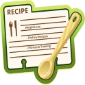 Weight Loss Diet Cook Recipes