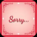 Sorry Greetings