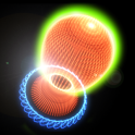 Forge of Neon 3D