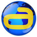 App Conductor Autocab