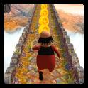 Unity Motu patlu adventure games