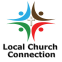 Local Church Connection