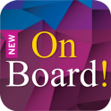 New On Board! 9