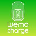 Wemo Charge