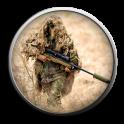 Alpha Sniper Frontline 2017