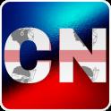 Cagliari News