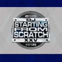 DJ StartingFromScratch #SFS25