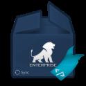 Lionbox Enterprise | Inventario Móvil