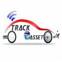 Trackmyasset app