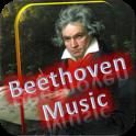 Beethoven y Radios Clásicas