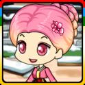 Hanbok Pretty girl2