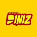 Lanchonete Diniz