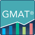 GMAT Prep: Practice Tests